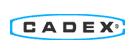 Cadex Logo
