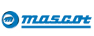 maskot logo