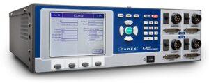 Cadex C8000