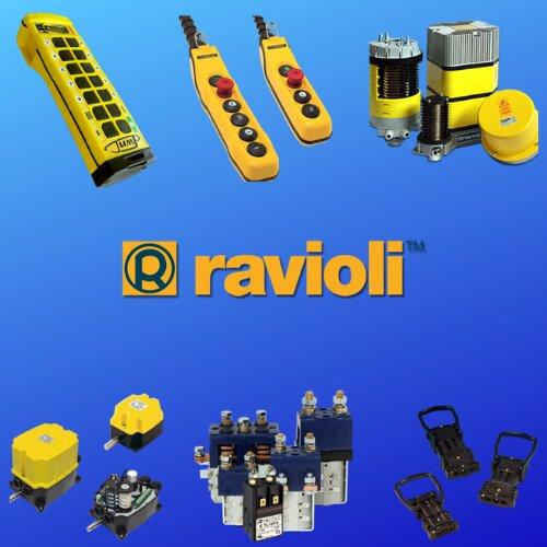 Ravioli Products