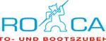 Pro Car Logo