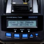C5100B